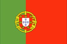 Tłumacz Portugalsko Polski