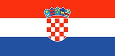 Tłumacz Chorwacko Polski