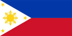 Tłumacz Filipińsko Polski