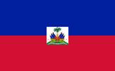 Tłumacz Haitańsko Polski