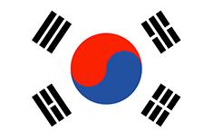 Tłumacz Koreańsko Polski