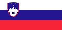 Tłumacz Słoweńsko Polski