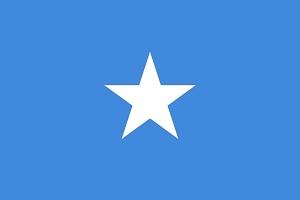 Tłumacz Somalijsko Polski
