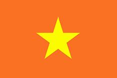Tłumacz Wietnamsko Polski